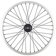 Eastern Nitrous Double Shot BMX Rear Wheel