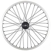 Eastern Nitrous Double Shot BMX Rear Wheel