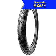 Eastern Fuquay BMX Tyre