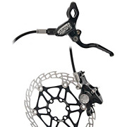 Hope Race X2 Disc Brake
