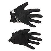King Kong Wilke BMX Gloves