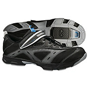 Shimano FN23 SPD Shoes