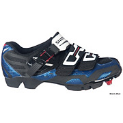 Shimano M183 MTB SPD Shoes