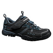 Shimano MT42 MTB SPD Shoes