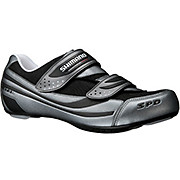 Shimano RT31 SPD Road Shoes
