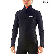 Giordana Donna FR-Carbon Womens Jacket