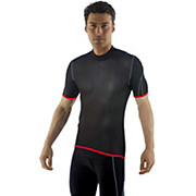 Giordana Windscreen Short Sleeve Undervest