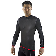 Giordana Windscreen Long Sleeve Undervest