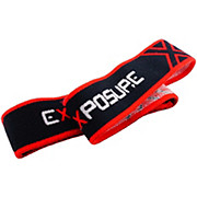 Exposure Headband