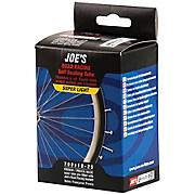 No Flats Joes Self Sealing Super Lite Inner Tube 2013