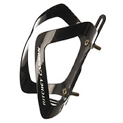 Ritchey Carbon Bottle Cage 2014