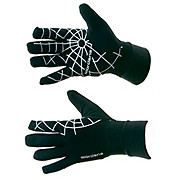Giordana Superoubaix Spider Gloves