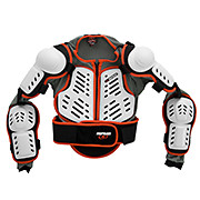No Fear Defender Body Armour