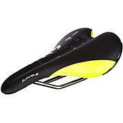 Fizik Aliante Kium Saddle