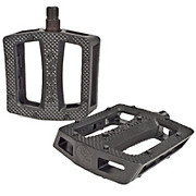 Shadow Conspiracy Ravager Plastic Pedals