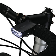 Topeak Front & Rear Highlites USB Light