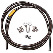 Goodridge Hose Kit 101 HopeC2-Formula-Sram-Grimeca