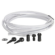 Goodridge Hose Kit 107 Banjo - Banjo Thin