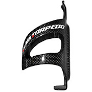 XLab Torpedo Front Cage