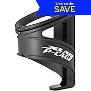 XLab P-Cage