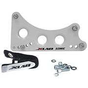 XLab Sonic Wing Rear Mount System