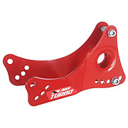 XLab Turbo Wing Rear Mount System
