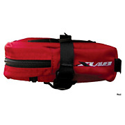 XLab Tyre Bag LS
