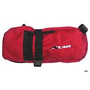 XLab Kona Bag LS