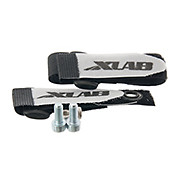 XLab X-Straps for Super Wings