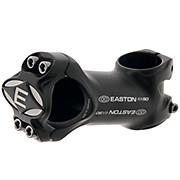 Easton EA50 Stem 2011