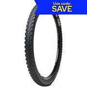 Hutchinson Cobra Marathon Hardskin Tyre
