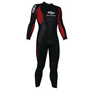 blueseventy Reaction Wetsuit