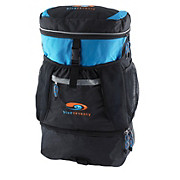 blueseventy Transition Bag 2013