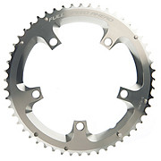 FSA Super Road Chainring - 53t