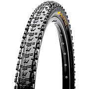 Maxxis Aspen MTB Tyre