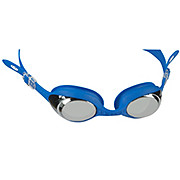 blueseventy Element Goggles 2014