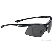 BBB Optiview Sports Glasses BSG33