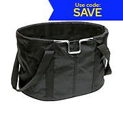 Rixen Kaul Shopper Folding Bag