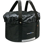 Rixen Kaul Shopper Plus Bar Bag