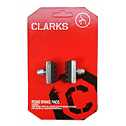 Clarks 35mm Stud Pattern Brake Pads