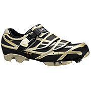 Shimano M230 MTB SPD Shoes