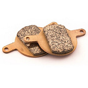 Clarks Magura Julie Disc Brake Pads