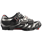 Shimano M161 MTB SPD Shoes