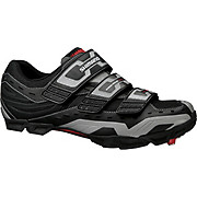 Shimano M123 MTB SPD Shoes