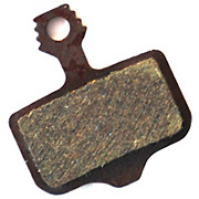 Clarks Avid Elixir-DB Disc Brake Pads
