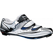 Shimano R190 SPD SL Road Shoes