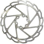 Clarks Light Weight Rotor