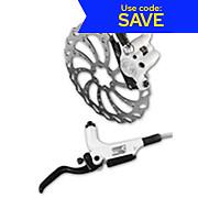 Clarks S2 Hydraulic Disc Brake