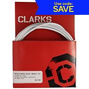 Clarks Brake Kit
