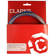 Clarks Gear Kit